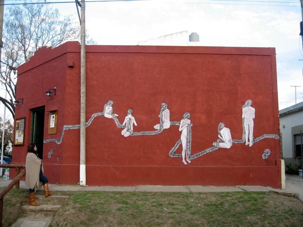 muro11.