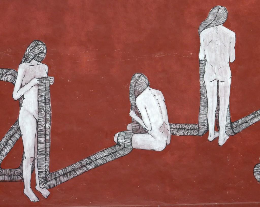 muro11.01