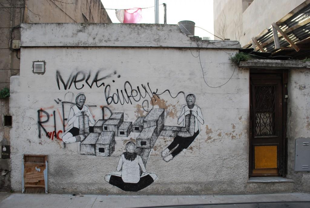 muro13.