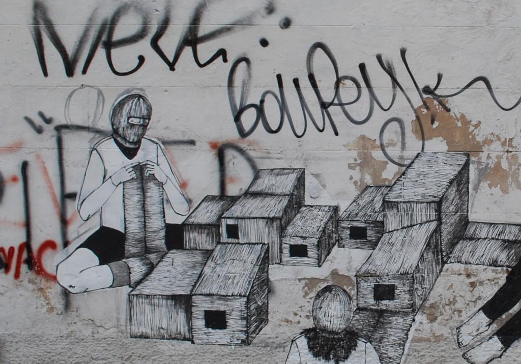 muro13.01