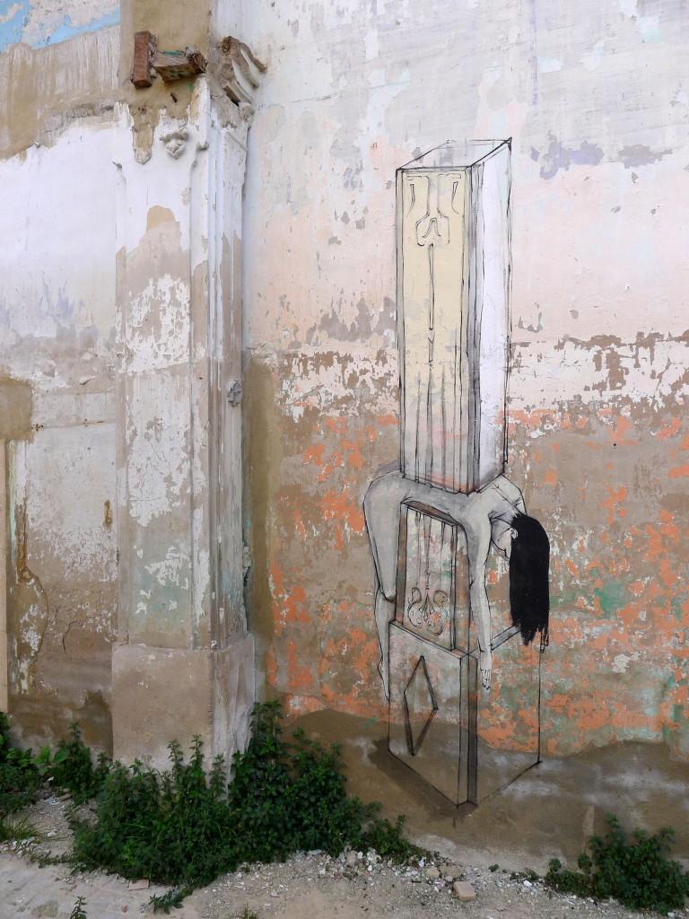 muro14d