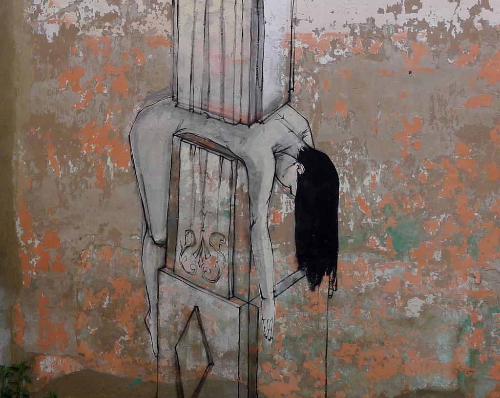 muro14e