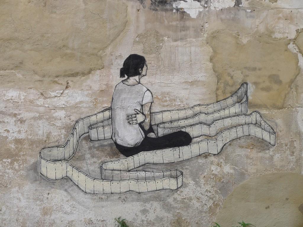 muro15e