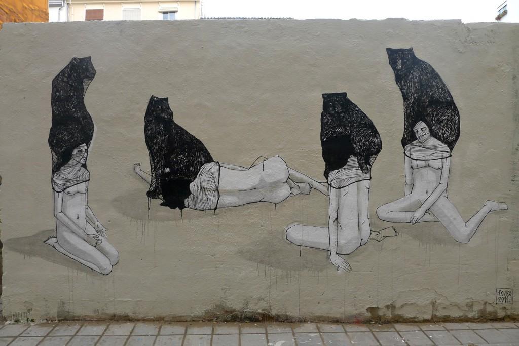 muro22