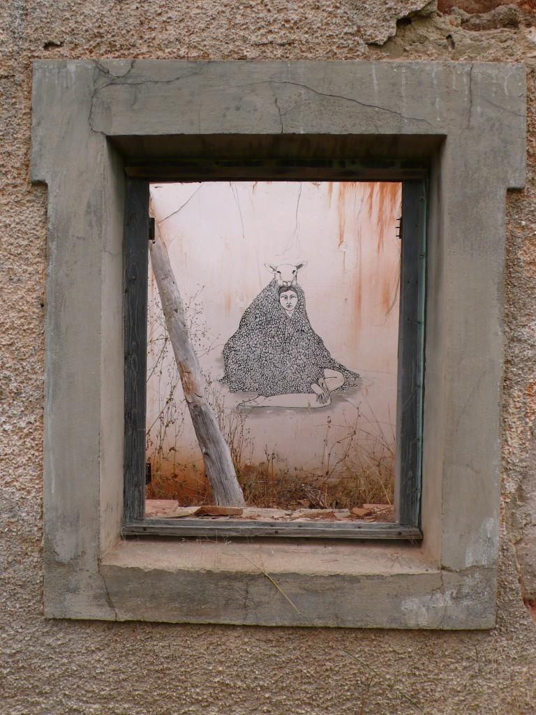 muro35.03