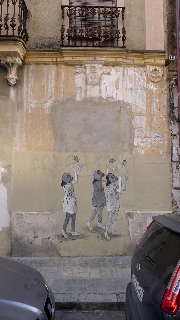 muro36