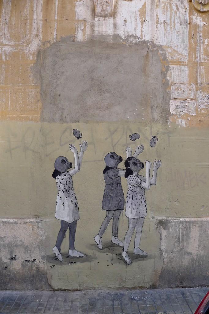 muro36d