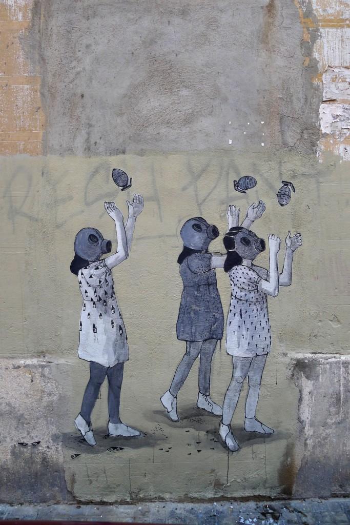 muro36h
