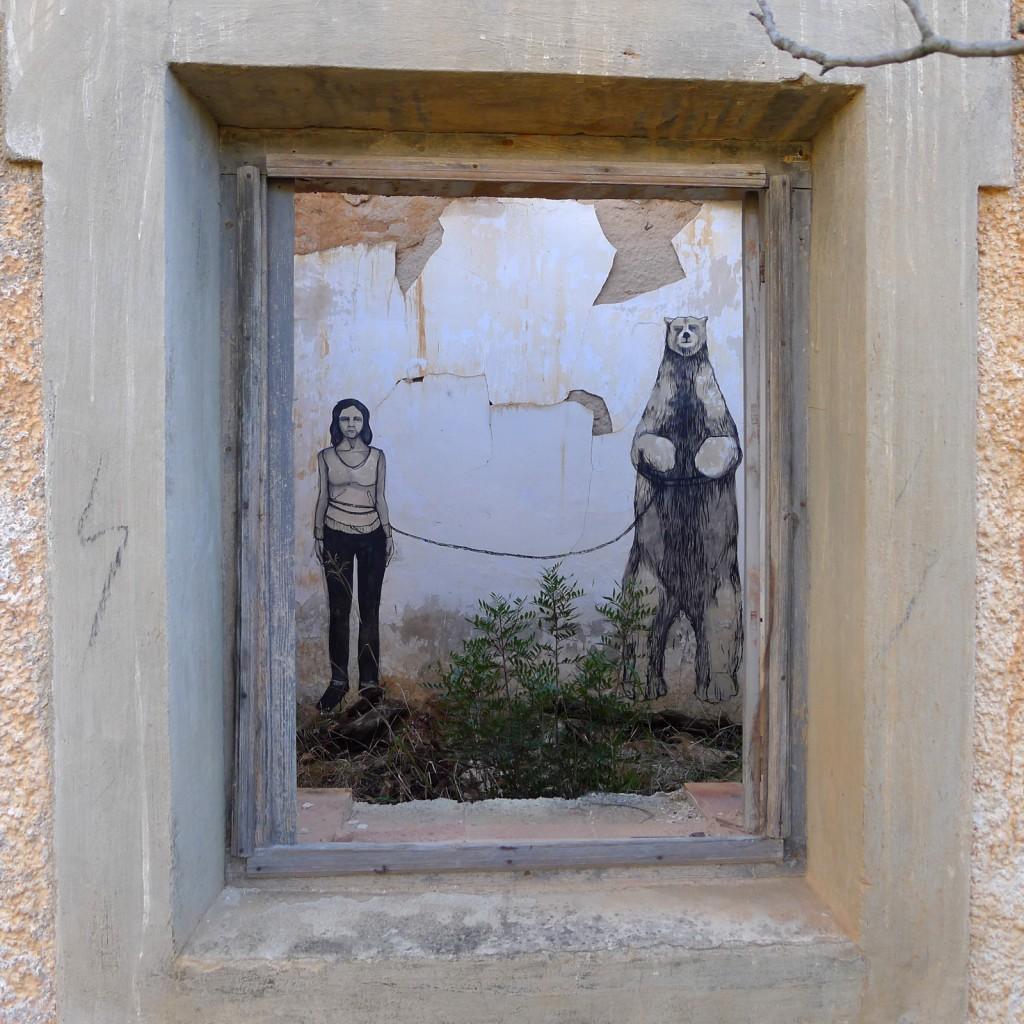 muro39b