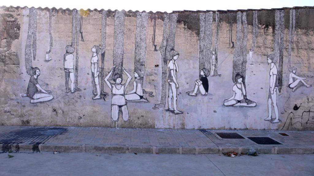 muro28.07