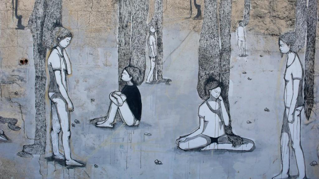 muro28.08