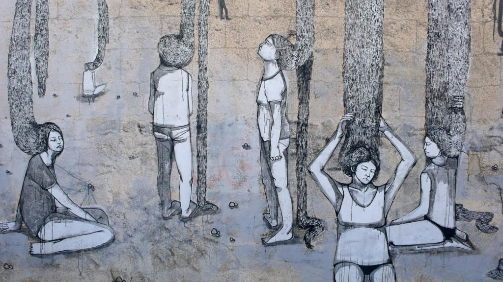 muro28.09